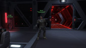 The Old Republic: Guild Tournament Event 19/05/12 - Ash has a fit!
