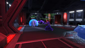 The Old Republic: Guild Tournament Event 19/05/12 - Anny vs Ash